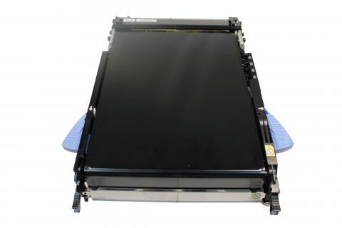 HP OEM HP CP4025 OEM Transfer Kit