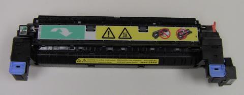 Depot International Remanufactured HP M775 Refurbished Fuser