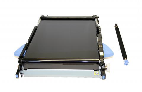 HP OEM HP Color LaserJet Ent 500 Intermediate Transfer Belt (ITB) Assembly