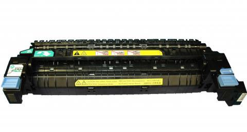 HP OEM HP CP5225 OEM Fuser