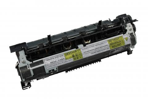 HP OEM HP M601N OEM Fuser