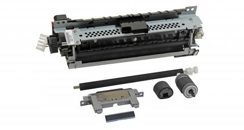 HP OEM HP M521 OEM Maintenance Kit