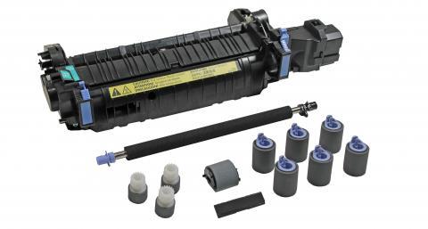 Depot International Remanufactured HP CP4025/CM4540 Maintenance Kit w/Aft Parts