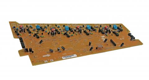 Depot International Remanufactured HP CP4025 Low Voltage Power Supply Board