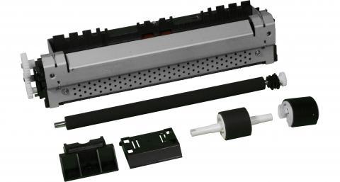 Depot International Remanufactured HP 2100 Maintenance Kit w/Aft Parts