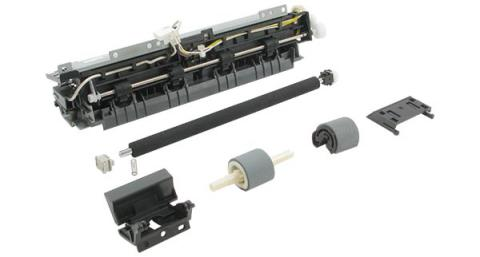 Depot International Remanufactured HP 2200 Maintenance Kit w/Aft Parts