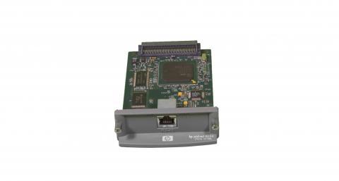 Depot International Remanufactured HP 620N Refurbished JetDirect Card