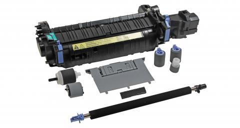 Depot International Remanufactured HP M551 Maintenance Kit w/Aft Parts