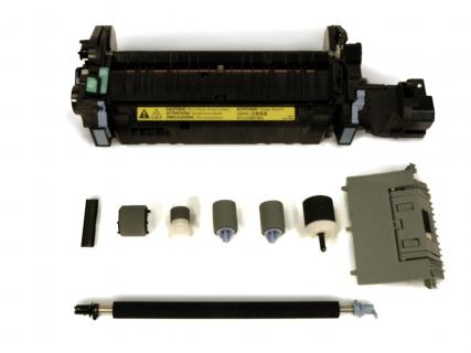 Depot International Remanufactured HP M551 Maintenance Kit w/OEM Parts