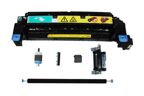 Depot International Remanufactured HP M775 Maintenance Kit w/Aft Parts