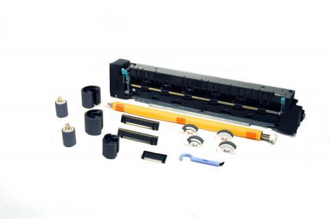 HP OEM HP 5100 OEM Maintenance Kit