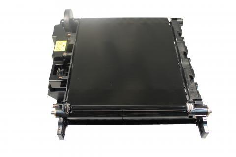 HP OEM HP 4600 OEM Transfer Kit