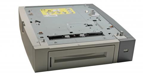 Depot International Remanufactured HP 4700 500 Sheet Paper Input Feeder/Tray Assembly