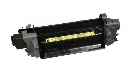 HP OEM HP 4700 OEM Fuser