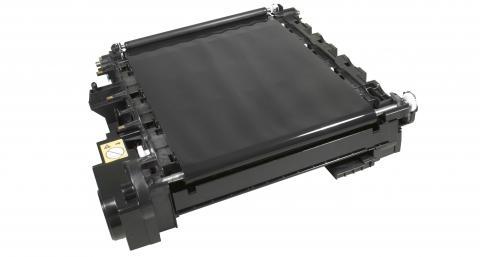 HP OEM HP 4700 OEM Transfer Kit