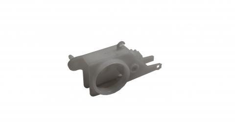 Depot International Remanufactured HP1000/1200/1300 Arm Swing