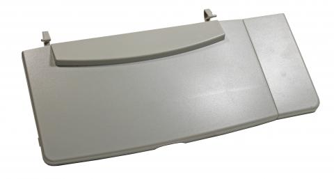 Depot International Remanufactured HP 4000 Aftermarket Toner Cartridge Access Panel