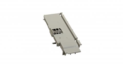Depot International Remanufactured HP 4000/4050 Feeder PC Board Cover