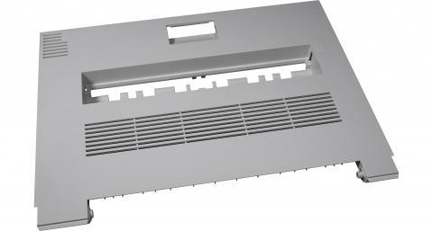 Depot International Remanufactured HP 8100 Refurbished Diverter Door Assembly