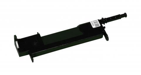 Depot International Remanufactured HP 4200 Refurbished Paper Pickup Arm