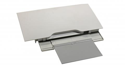 Depot International Remanufactured HP 3500 Refurbished Tray 1 Cover