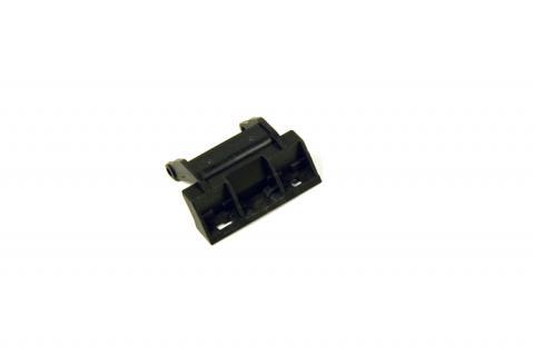 HP OEM HP 2410/2420/2430 Separation Pad Holder
