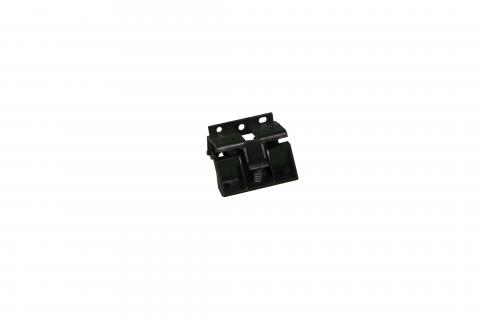 Depot International Remanufactured HP 2200/2430 Separation Pad