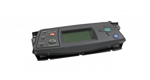 Depot International Remanufactured HP 4200 Refurbished Control Panel Assembly