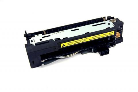 Depot International Remanufactured HP 4 Refurbished Fuser