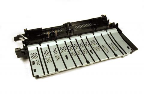 HP OEM HP 5Si Feeder Assembly