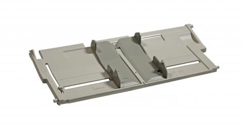 Depot International Remanufactured HP 4000 Refurbished Tray 1 Assembly