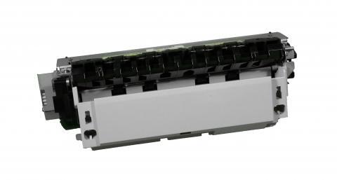 Depot International Remanufactured HP 4000 Refurbished Fuser
