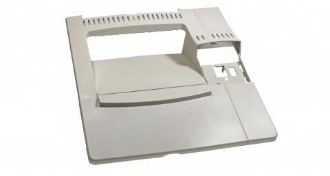 Depot International Remanufactured HP 4000 Refurbished Top Cover Assembly