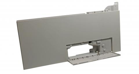 Depot International Remanufactured HP 8100 Refurbished Front Cover