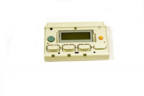 Depot International Remanufactured HP 8000 Refurbished Display Control Panel