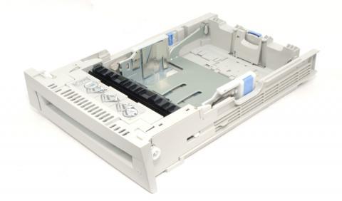 Depot International Remanufactured HP 4600 Refurbished Tray 2 Multi-Purpose Cassette