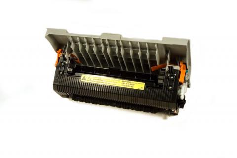 Depot International Remanufactured HP 2820 Refurbished Fuser