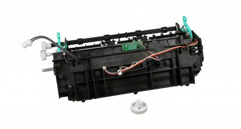 Depot International Remanufactured HP 1000 Refurbished Fuser