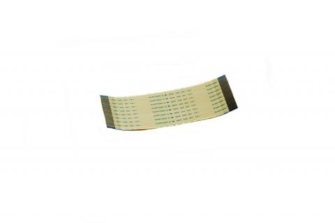 HP OEM HP 9000 High Voltage Power Supply Ribbon Cable