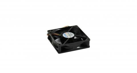 Depot International Remanufactured HP 5 Refurbished Tubeaxial Fan