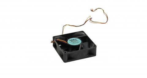 Depot International Remanufactured HP 5P/5Si Tubeaxial Fan
