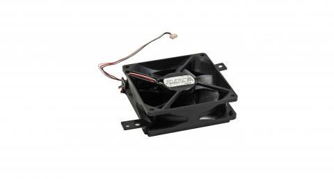 Depot International Remanufactured HP 2100 Refurbished Cooling Fan