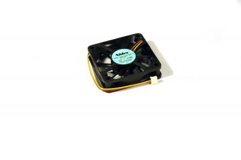 Depot International Remanufactured HP 4200 Refurbished Cooling Fan
