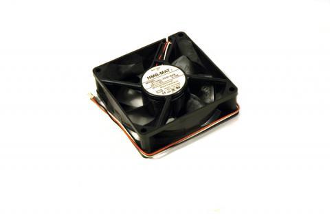 HP OEM HP 9000 Tubeaxial Fan 1