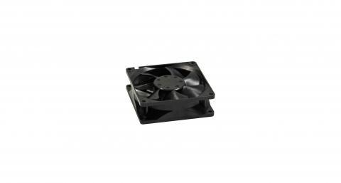 Depot International Remanufactured HP 9000 Refurbished Tubeaxial Fan 1