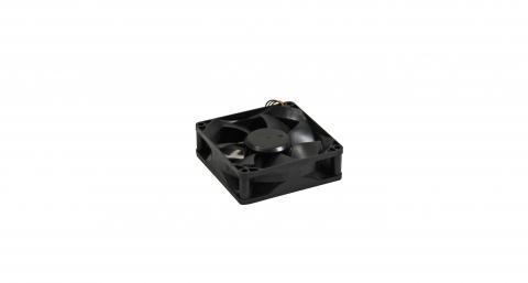 Depot International Remanufactured HP P4014 Refurbished Cooling Fan, FN101