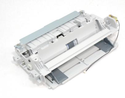 Depot International Remanufactured HP 4200 Refurbished Tray 1 Assembly