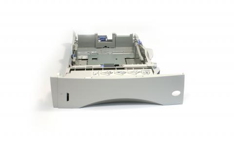 Depot International Remanufactured HP 4200 Refurbished 500-Sheet Cassette Tray