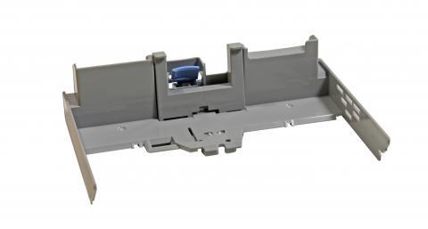 HP OEM HP 4250 Rear Tray Assembly