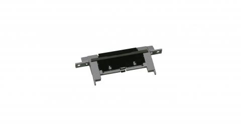 Depot International Remanufactured HP 1160/1320/2400 Tray 2 Separation Pad Assembly
